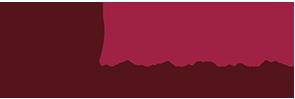 ANAPA - Associação Nacional dos Produtores de Alho