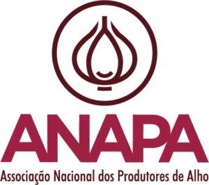 logo-anapa