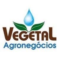 vegetal-agro_logo