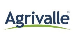 logo-agrivalle