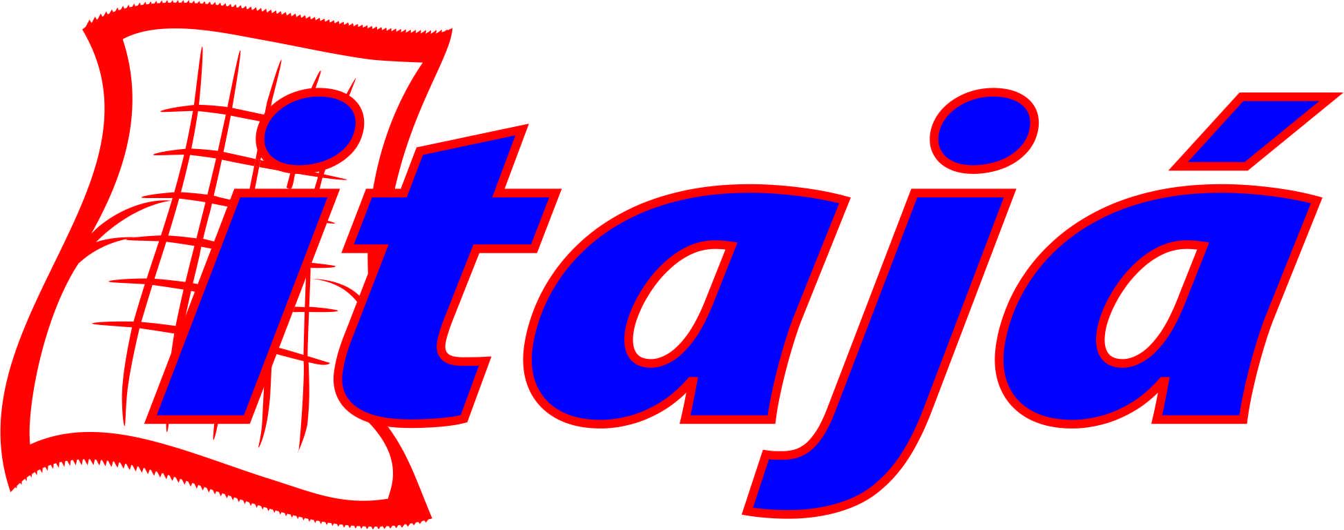 logo-itaja
