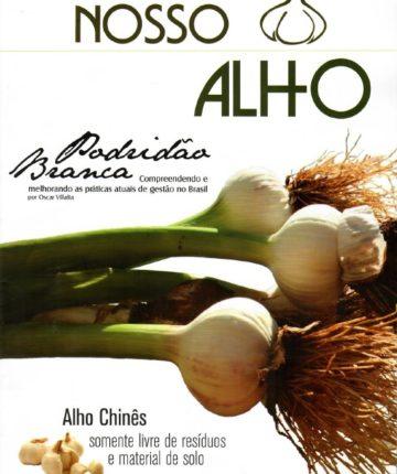 Nosso_Alho_N16