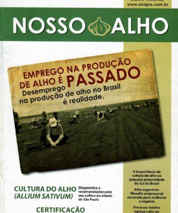 Nosso_Alho_N2