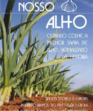 Nosso_alho_N11