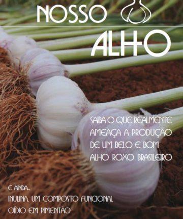 Nosso_alho_N12