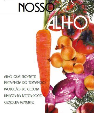 Nosso_alho_N14