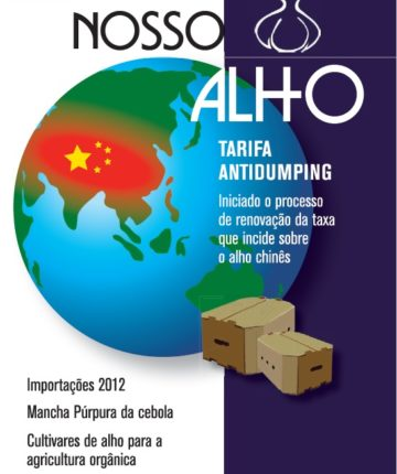 Nosso_alho_N15