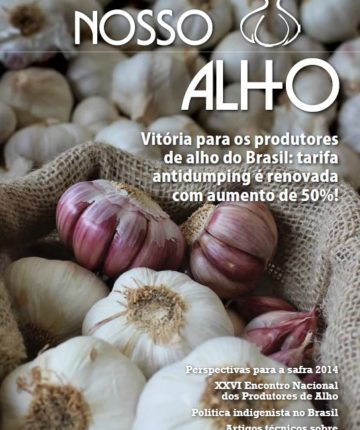 Nosso_alho_N18