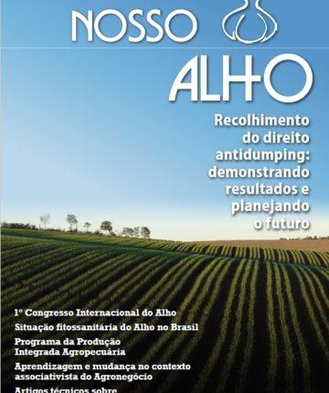Nosso_alho_N19