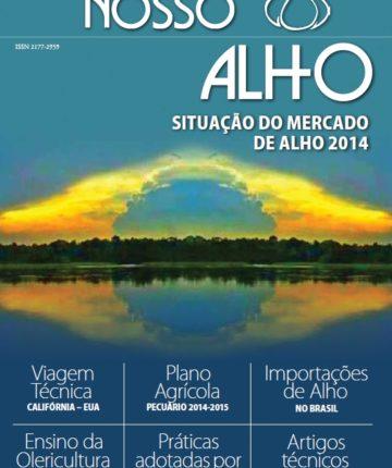 Nosso_alho_N20
