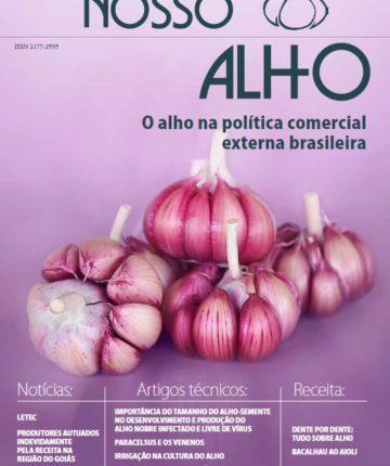 Nosso_alho_N22