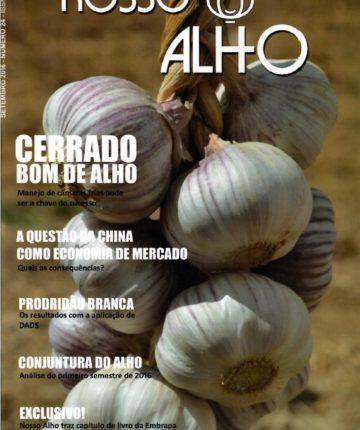 Nosso_alho_N24