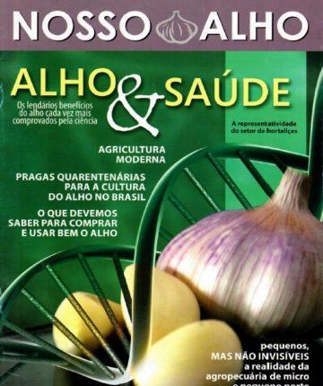 Nosso_alho_N4