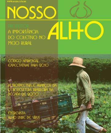 Nosso_alho_N6