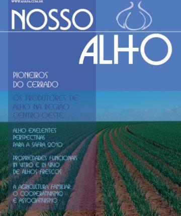 Nosso_alho_N7