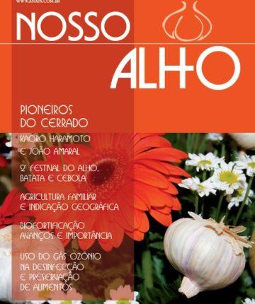 Nosso_alho_N8