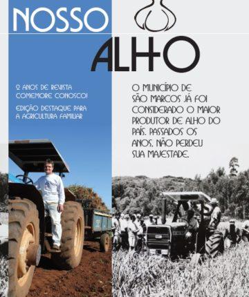 Nosso_alho_N9