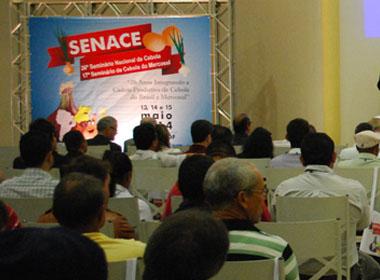 abertura_senace2014_interno