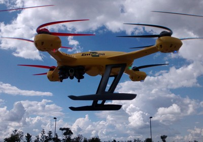 drone_embrapa_1