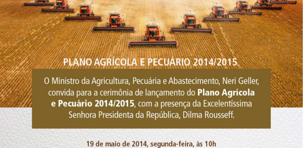 plano_agricola
