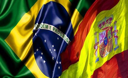 bandeiras-brasil-espanha