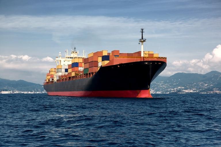 """""""Medida antidumping vale para qualquer classificação de alho"""", decide GECEX"""