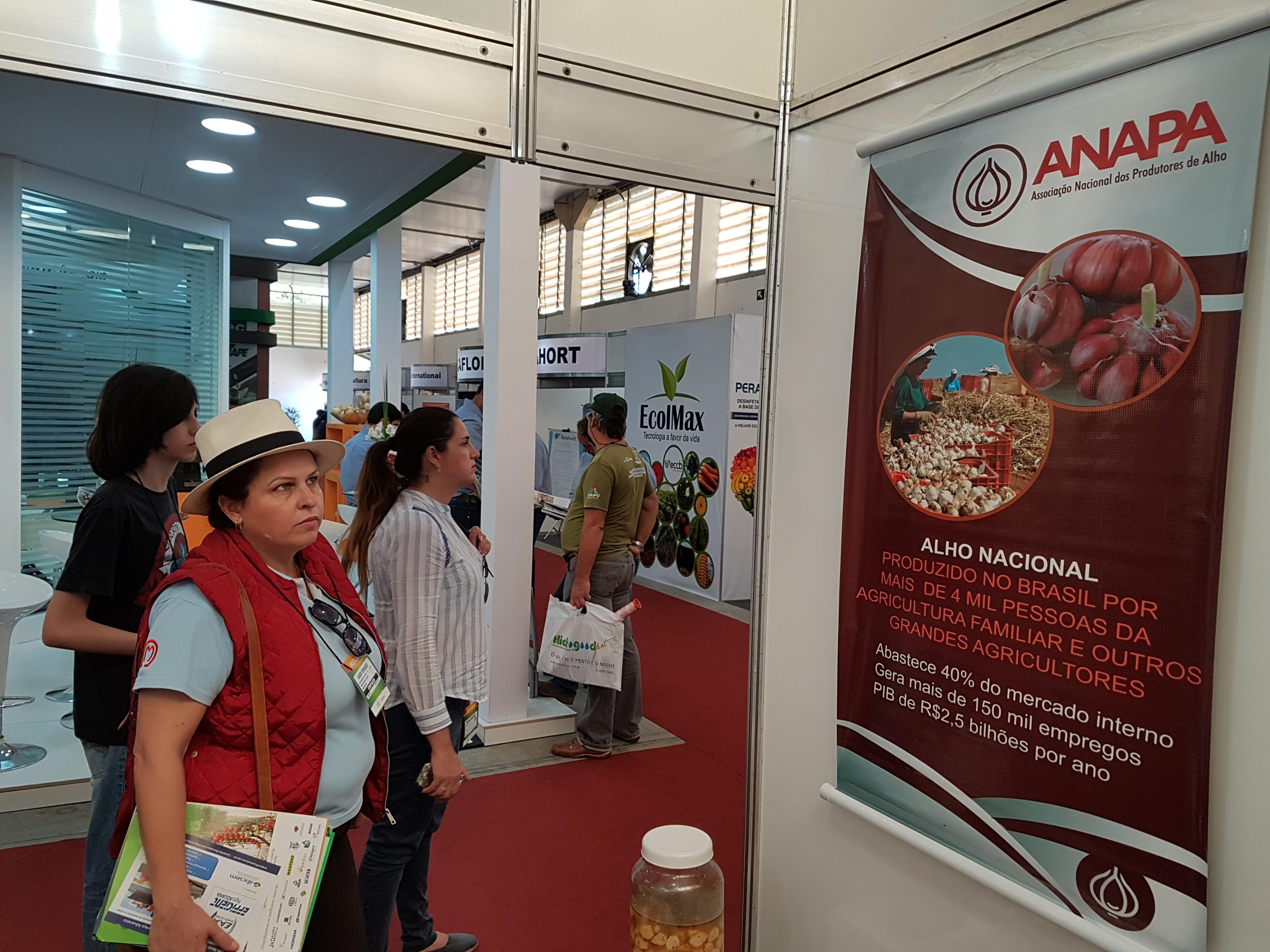 anapa-hortitec-2017-3