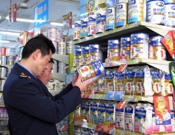 ch_alimentos-contaminados-evitar_a