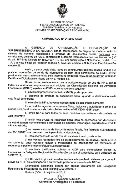 comunicado_01_2017_geaf